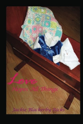 Love Hopes All Things (Chance on Love) (Volume 5) PDF