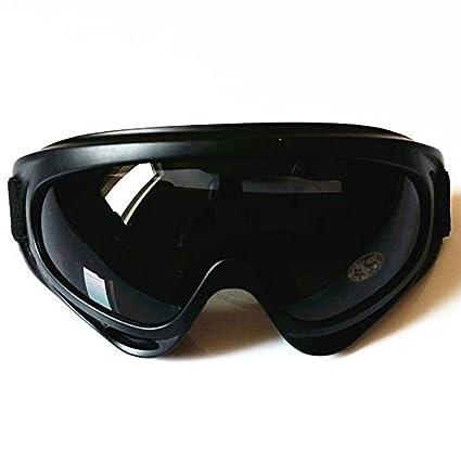 fdea648ba8 Amazon.com   Motorcycle Goggles