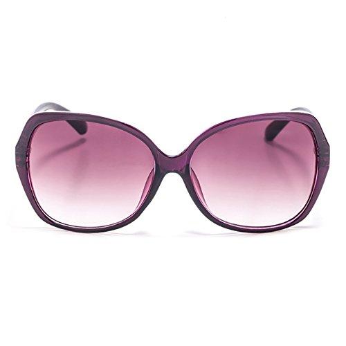 TIME100-la série de Smileyes Lunettes de soleil femme et carré monture de  lunette à 6862b6e2dede