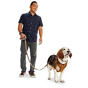 Star Wars Hands Free Chewbacca Dog Lead, 7.5', Medium/Large