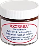XXTERRA Herbal Paste 2oz