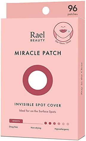 rael-acne-pimple-healing-patch-absorbing