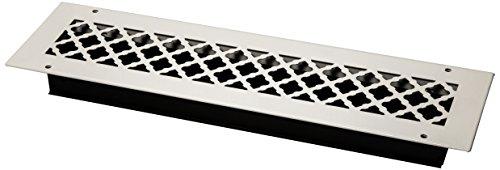 SteelCrest BTU20 X 4SWHH Bronze Series Designer Wall/Ceil...
