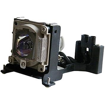 PHROG7 lampara de proyector para HP L1709A: Amazon.es: Electrónica