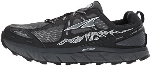 Altra Lone Peak 3.5 Men's Trail Running Shoe 8