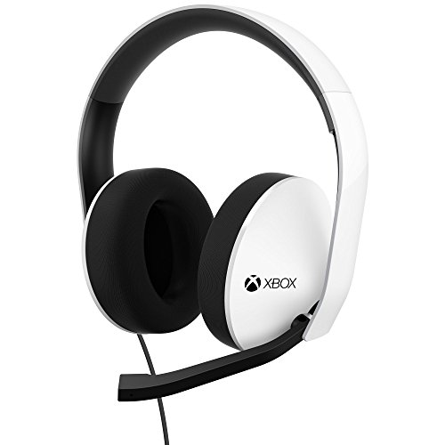 Xbox Stereo Headset Special Editionn