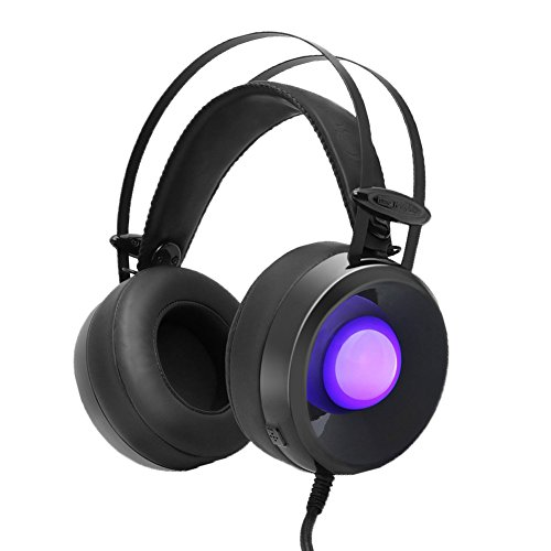 Hotyet-Over-Ear-Gaming-Headset-with-Mic