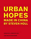 Urban Hopes, , 3037783761