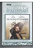 The Dramatic Works of William Shakespeare: Taming of The Shrew