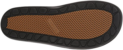 Hawaii Flop Scott Manoa Flip Hula Men's TxZZdq