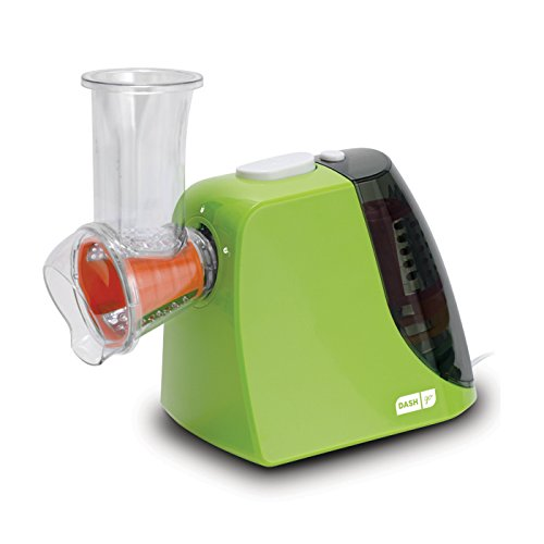 Dash Go Salad Chef - GREEN (Dash Go Salad Chef)