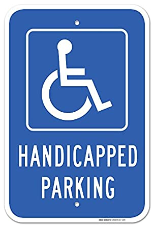 "Handicap Parking Sign  Federal Size 12""x18"" 3m Prismatic. Current Interest Rate Home Loan. Automotive Mailing Lists Detric Car Insurance. Mobile App Development Tool Auto Loans Chase. Learn How To Trade Stocks Online. How Much Does Stomach Liposuction Cost. Lasik Eye Surgery Cost Nj Cruise Ship Sinking. Raleigh Marketing Firms Dui Penalties Arizona. Duke Store Bryan Center Hsbc Personal Checking"