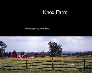 - Knox Farm