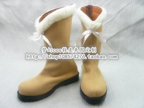 「ノーブランド品」 道具 靴の商品画像