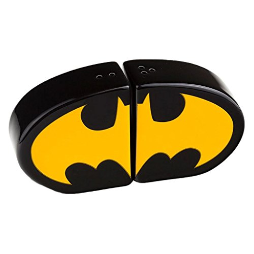official-dc-batman-logo-ceramic-salt-and-pepper-shakers-cruet-set-boxed-gift