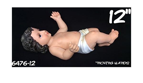 Amazon.com: Nino Dios 12