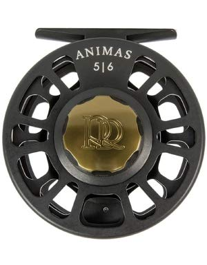 【お得】 ロスReels Animasスプール B017V5OY3A 11 Animasスプール/12|ステルスブラック(Stealth Black) ステルスブラック(Stealth ロスReels 43781 Black) 43781, タカツキシ:1978dbe9 --- arianechie.dominiotemporario.com