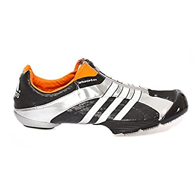 116571 Bob Skeleton Adidas 99w2 Schuhe Skeletonschuhe Adistar nPk08ONXw