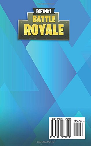 Fortnite Battle Royale for Kids:50 Tips to Win 1v1 Situations like the Pros