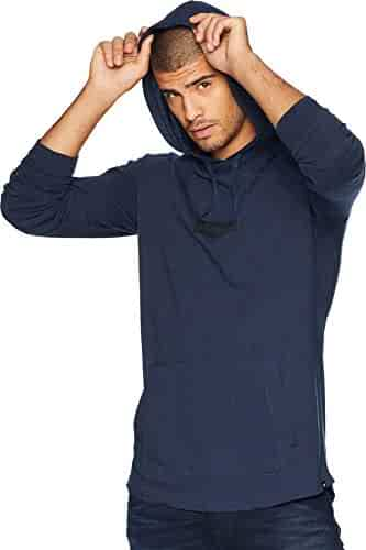 5985b032fd Shopping OutdoorEquipped - $25 to $50 - Clothing - Men - Clothing ...