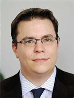 Thomas Bucsics