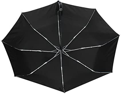 Chovy 日傘 UVカット ワンタッチ 折りたたみ傘 軽量 自動開閉 遮光 レディース メンズ 晴雨兼用 ナマケモノ 怠け者 かわいい 可愛い おもしろ 雨傘 傘 晴雨傘 折り畳み 8本骨 遮熱 丈夫 耐風撥水 収納ポーチ付き プレゼント