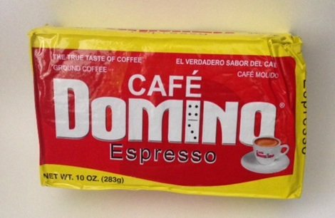 cafe-domino-espresso-pack-of-3-10oz-each-bag
