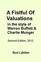 A Fistful Of Valuations