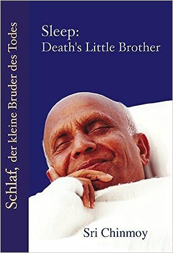 The NComputing Des Schlaf Todes Bruder Vipan MNalhotra