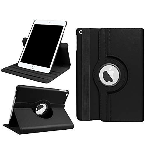 SYNTAK Rotating Leather Resistant Protective product image
