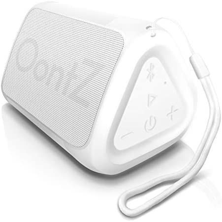 OontZ Angle Solo Surprisingly Splashproof product image