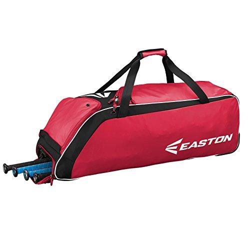 Easton E510W Bat & Equipment Whe...
