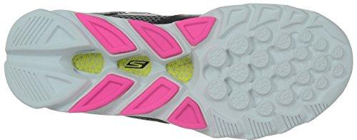 Hot Run Skechers Running Go Black femme Vortex Entrainement Pink FHnOqwx6nR