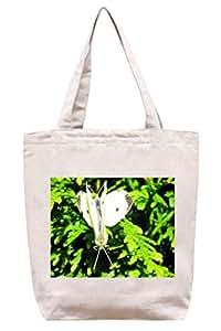 Happy Together–algodón Canvas Tote Bag