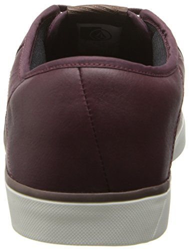 Volcom Grimm Shoe