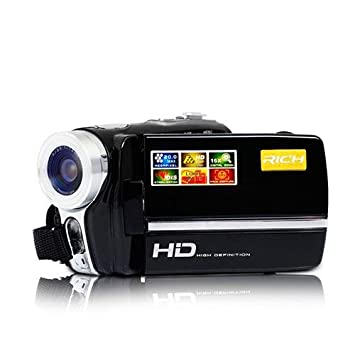 CAMCORDER DVHS DRIVER FOR MAC