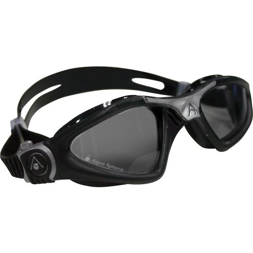 Wide angle Triathlon Lense for Swimmers