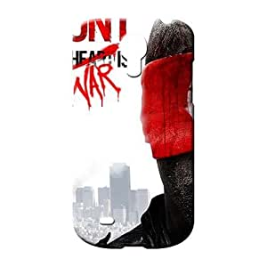 Samsung Galaxy S4 Mini Popular Shock Absorbent fashion phone carrying cases 2011 homefront game