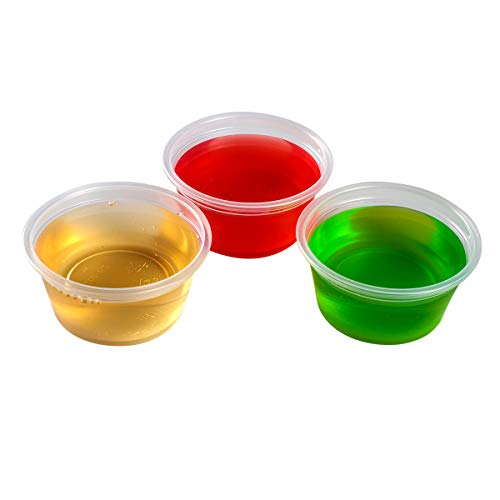 portion cup 2 oz - 6