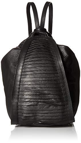 - Kooba Handbags Calabasas Convertible Backpack, Black