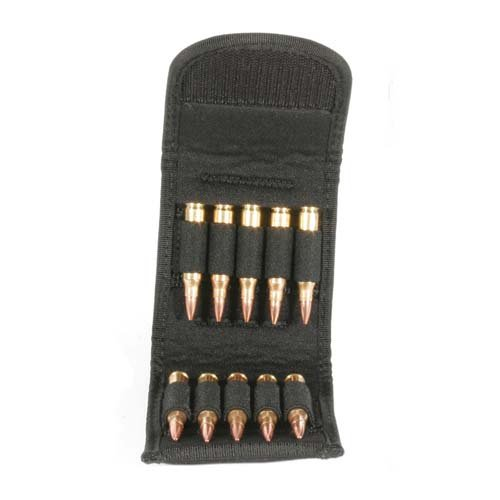 - BLACKHAWK! Folding Rifle Cartridge Carrier