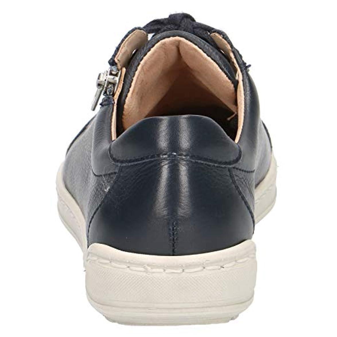 Caprice 23650-22 Donna Sneaker scarpe scarpe Con Lacci scarpe Da Strada sneaker scarpe Stringate sportivo elegante scarpe Casuale soletta Removibile