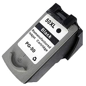 Cartuchos de Tinta de Repuesto para Canon Pixma IP2200 IP6210D ...