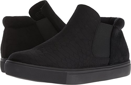 Velvet Matisse Sneaker Fashion Black Harlan Black Women's Bottom XrqwXz