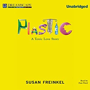 Plastic Audiobook