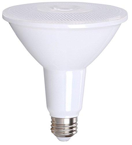 150 Watt Led Spot Light - 3
