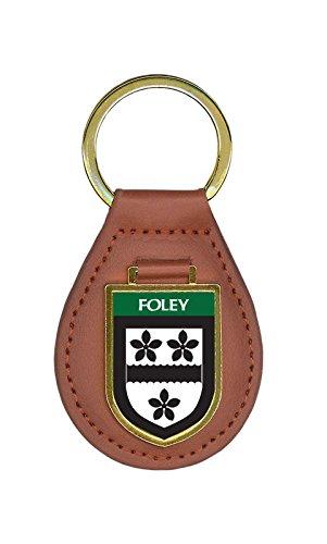 Family Crest Heraldry - 5