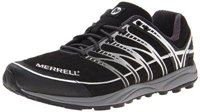 Merrell Men's Mix Master 2 Minimalist Running Shoe from Merrell