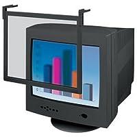 Fellowes Glare Filter Standard - display screen filter - 19 - 21 - 93786