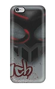 Shilo Cray Joseph's Shop New Style 3128303K11825312 Iphone Cover Case - Bleach Ichigo 387 Protective Case Compatibel With Iphone 6 Plus